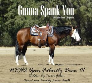 Gunna Spank You 111