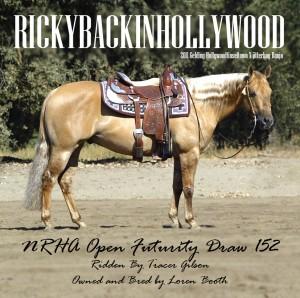 Rickybackinhollywood 152